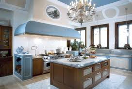 kitchen room design marvelous style of kitchen island furniture