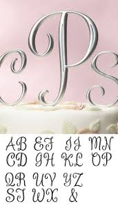 17 best images about royal icing templates on pinterest disney