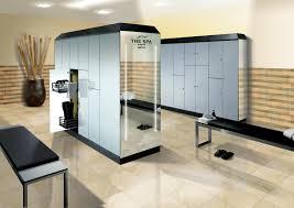 garderobenschrank design prefino garderobenschrank lockers from c p möbelsysteme architonic