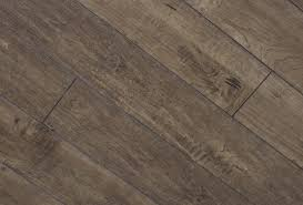 Laminate Flooring Reno Nv Legante Eureka California Gold Lin120lc10 Hardwood Flooring