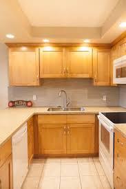 cinnamon shaker kitchen cabinets semi custom cabinets through special ordering at hawaii u0027s finest