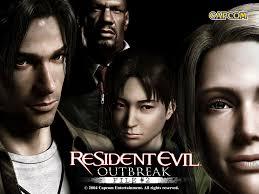 resident evil the final chapter 2017 wallpapers image outbreak wallpaper 3 jpg resident evil wiki fandom