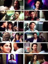 download munna michael 2017 full hindi movie free in dvdscr hd