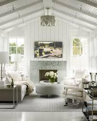Nantucket Home Decor Elle Decor Home Home Design Image Best On Elle Decor Home