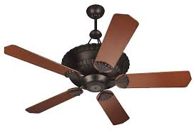 Craftmade Outdoor Ceiling Fans Innovative Craftmade Ceiling Fans All Home Decorations