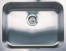 Kitchen Sink Stainless by Stainless Sinks Stainless Undermount Kitchen Sinks By Blanco