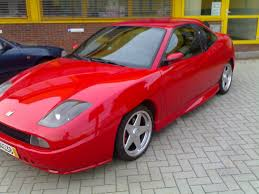 cost of fiat coupe find cars in your city