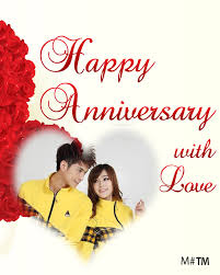 wedding wishes online editing anniversary frame wedding android apps on play