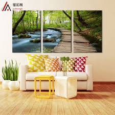 Wooden Art Home Decorations Online Get Cheap Decorative Wood Panel Aliexpress Com Alibaba Group