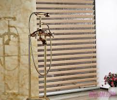 Bathtub Faucet Repair Bathtub Kitchen Faucet Reviews Plumbing Services Tub Water Spout
