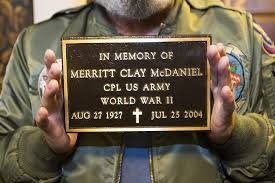 grave markers for sale mchenry reunite west virginia with s