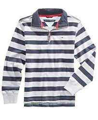 tommy hilfiger sweaters shop tommy hilfiger sweaters macy u0027s