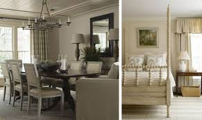 How To Build A Tray Ceiling Looking Up 10 Tricks For Making Your Ceiling Look Higher