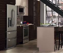 pamli cabinet door style contemporary thermofoil cabinetry