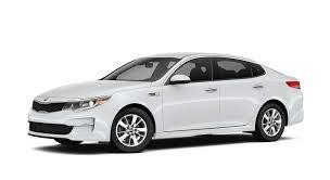 Kia Optima Interior Colors Build U0026 Price 2016 Kia Optima Midsize Sedan