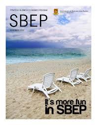 Yu201 I Furniture Import Export Sbep Magazine 2012 By Jimmy Hilario Issuu