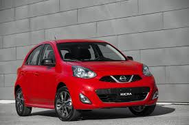 nissan canada lease rate kia releases photos of new picanto city car carcostcanada