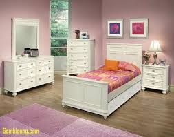 girls furniture bedroom sets bedroom girls bedroom sets unique bedroom furniture bedroom soft