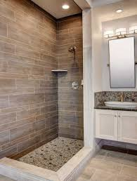 bathroom ideas tiled walls amazing bathroom wall tile ideas home inspiration interior