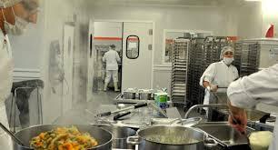 cuisine centrale elior cantines des parents mettent leur grain de sel dans le menu 18