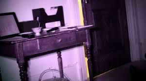 spirit of halloween halifax veith house 3115 veith street halifax u2014 paranormal