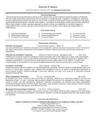 resume samples for design engineers mechanical amazing aberdeen engineering resume ideas best resume examples best solutions of ge field engineer sample resume in resume sample