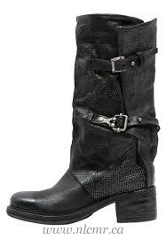 buy womens biker boots cowboy biker boots cheap shoes women fashion designer clothes