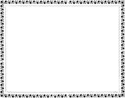 page border flowers free download clip art free clip art on