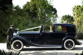 wedding rolls royce always classic cars chauffeured wedding cars u0026 limousines