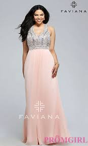 plus size dresses for weddings plus size wedding guest dresses and gowns promgirl