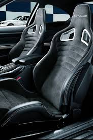 siege bmw bmp rakuten global market for sport seat set bmw performance bmw