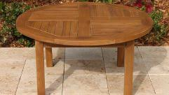 48 inch round patio table top replacement 63f364ea8dc8 1 home styles biscayne inch roundo table top