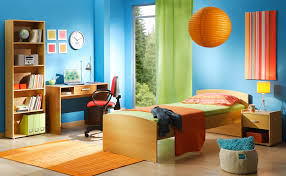 Turquoise And Orange Bedroom 201 Fun Kids Bedroom Design Ideas For 2017