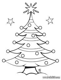 35 merry christmas coloring pages images pictures cards
