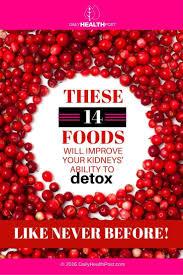 best 25 kidney failure ideas on pinterest what causes kidney