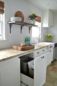 Small Kitchen Remodel Featuring Slate by Best 25 Small Kitchen Remodeling Ideas On Pinterest Small