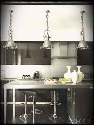 black kitchen decorating ideas white bathrooms with floors kitchen decorating ideas the
