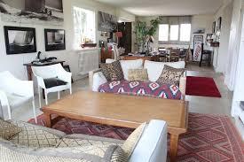 chambre d hote plouharnel chambres d hôtes laurent vidal en baie de quiberon zimmern