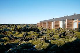 blue lagoon accommodation silica hotel blue lagoon iceland