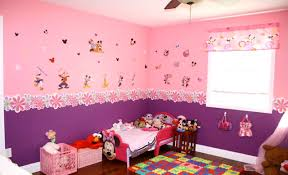 minnie mouse bedroom wall decor the special minnie mouse bedroom