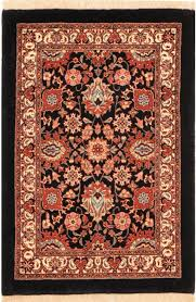 Caring For Wool Rugs How To Care For Your Area Rug Heaven U0027s Best Carpet Cleaning