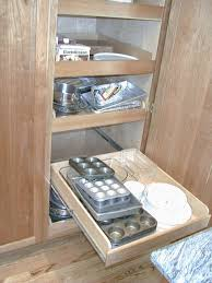 Kitchen Cabinet Inserts Pantry Cabinet Storage Cabinets Kitchen Pantry With Enthralling