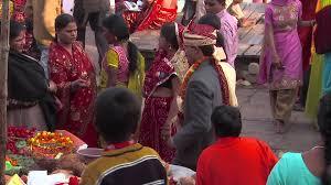 indische brautkleider mensch indische kultur varanasi rm 958 825 940 in hd