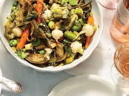 haute cuisine dishes 65 recipes food recipes saveur