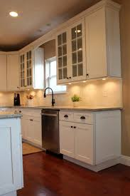 60 best remodel kitchen wall cabinet height images on pinterest