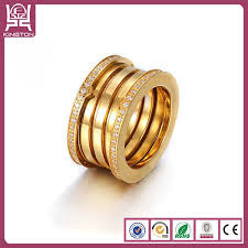 rings online gold images Online buying gold ring with initial saudi arabia gold wedding jpg