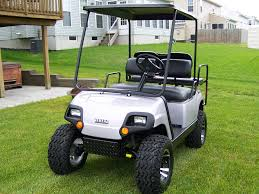 1999 yamaha gas golf cart specs the best cart