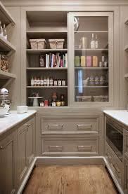 kitchen pantry design ideas magnificent ideas concept for butlers pantry design best ideas