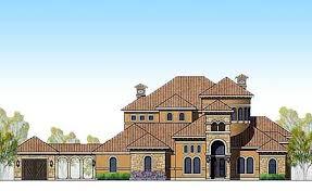 popular home plans most popular home plans e architectural design