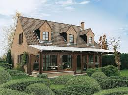 terrasse transparente toiture transparente pour terrasse nivaply com